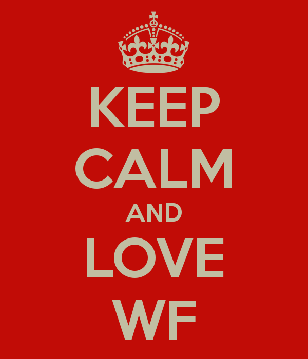 keep-calm-and-love-wf-17